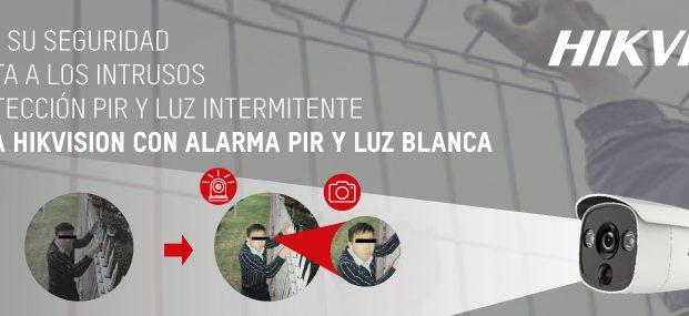 camaras de seguridad con sensor de movimiento en lazaro cardenas michoacan e ixtapa zihuatanejo guerrero