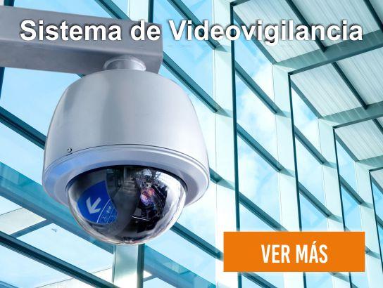 Kit Cámara Seguridad Casa o Negocio, cámaras IP de seguridad y vigilancia, Cámaras WiFi de Videovigilancia en Ixtapa Zihuatanejo, Guerrero y Lázaro Cárdenas, Michoacán