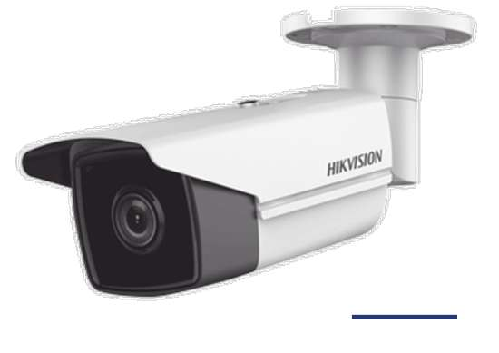Cámaras CCTV para Casa, Residencial en Ixtapa Zihuatanejo