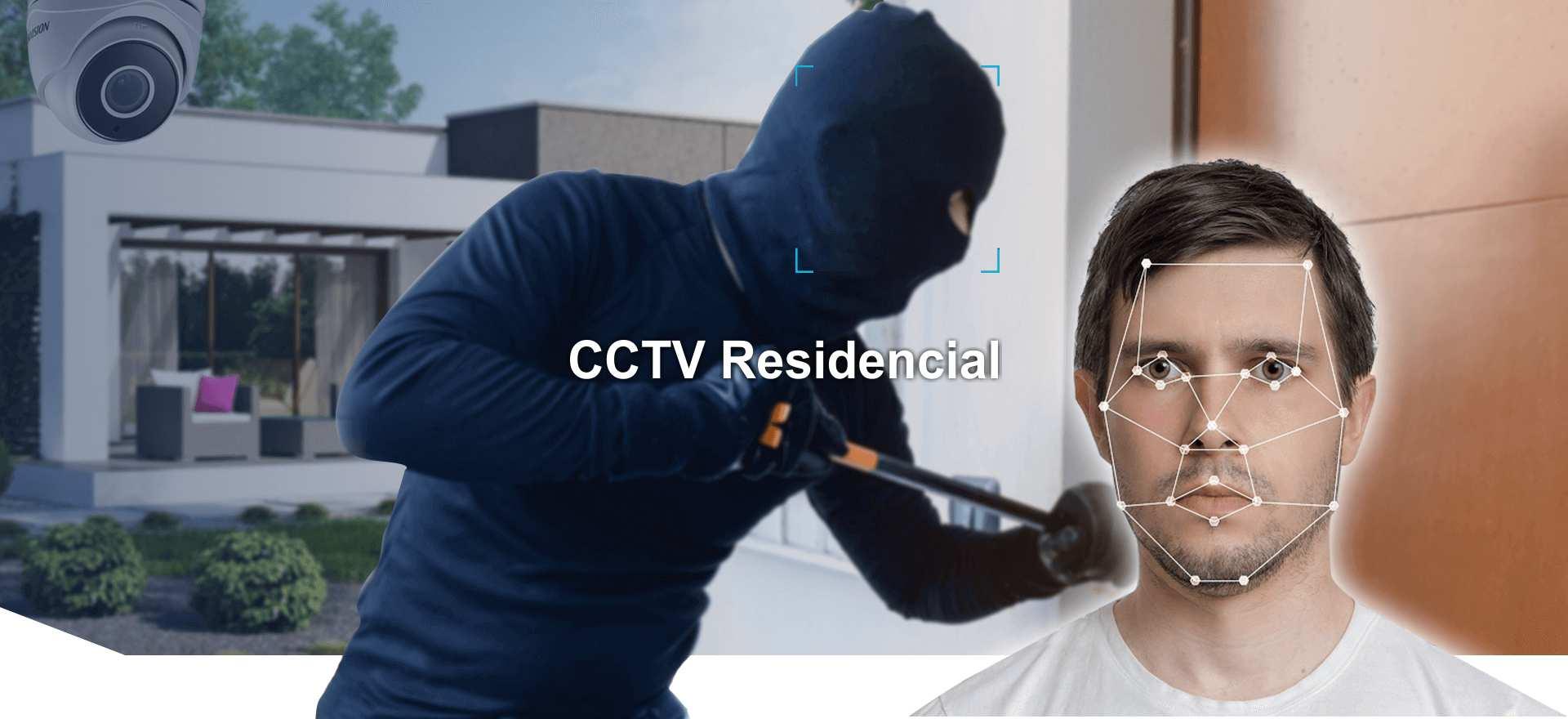 CCTV Residencial en Lázaro Cárdenas, Michoacán e Ixtapa Zihuatanejo, Guerrero