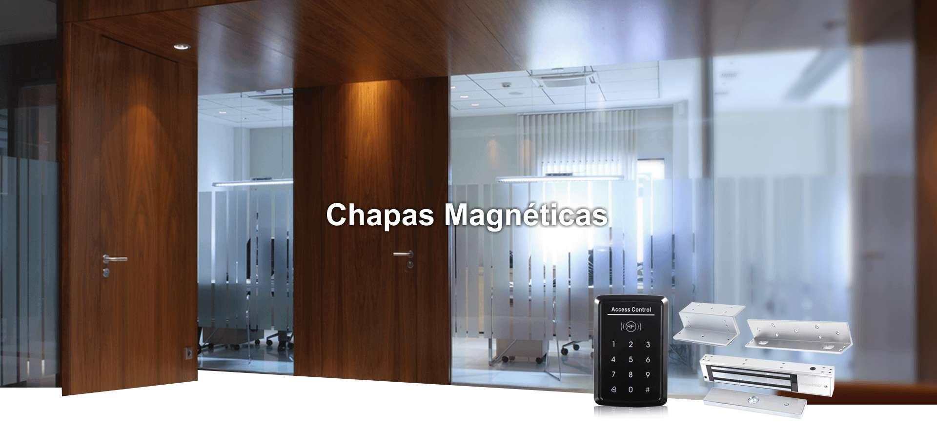 Chapas Magnéticas en Lázaro Cárdenas, Michoacán e Ixtapa Zihuatanejo, Guerrero