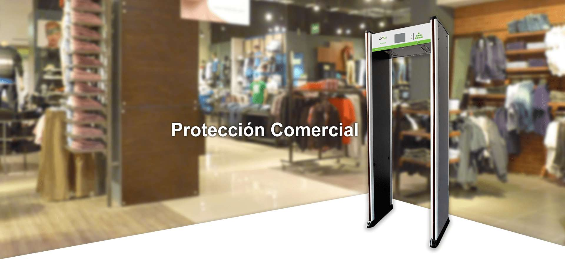 Detectores de Metales en Lázaro Cárdenas, Michoacán e Ixtapa Zihuatanejo, Guerrero