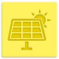 Energía Solar, Paneles Solares, Paneles Fotovoltáicos, Ahorro de Energía en Ixtapa Zihuatanejo, Guerrero y Lázaro Cárdenas, Michoacán