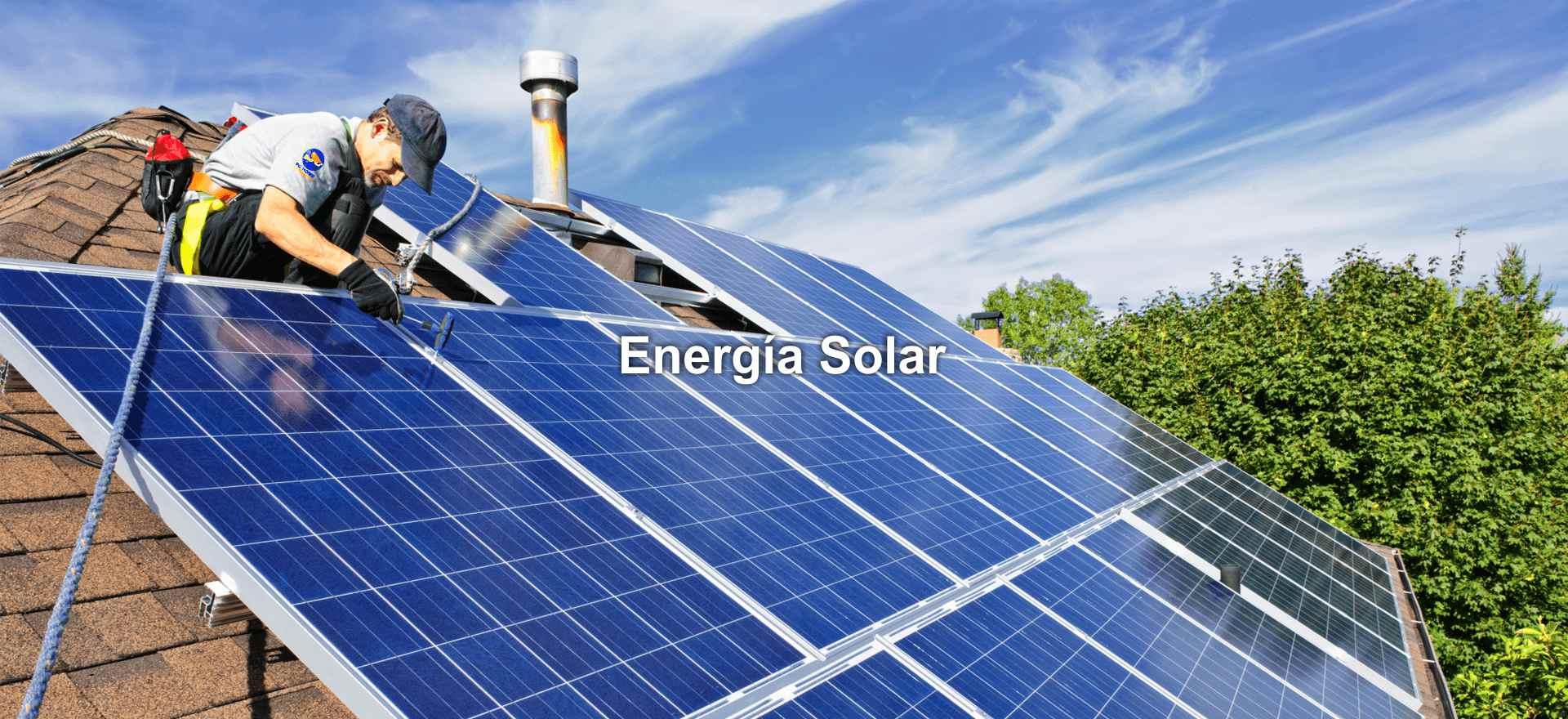 Energía Solar en Lázaro Cárdenas, Michoacán e Ixtapa Zihuatanejo, Guerrero