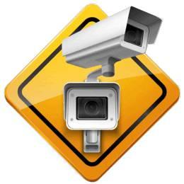 Proveedor de CCTV Comercial, Industrial y Residencial en Lázaro Cárdenas, Michoacán e Ixtapa Zihuatanejo, Guerrero