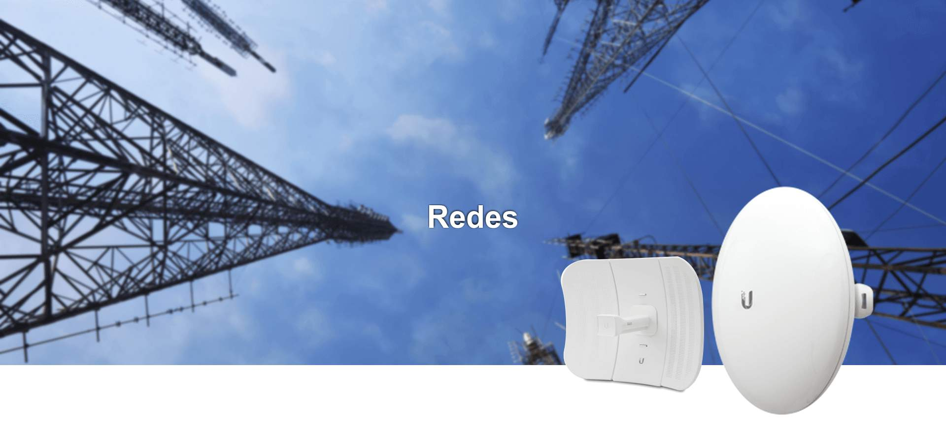 Redes Inalámbricas, Cable Estructurado, Energía Solar, Enlaces, Torres, Access Point en Ixtapa Zihuatanejo, Guerrero y Lázaro Cárdenas, Michoacán