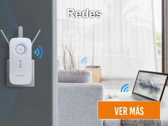 Redes Wi-Fi, Repetidores Inalámbricos, Proveedor de Redes e Internet en Ixtapa Zihuatanejo, Guerrero y Lázaro Cárdenas, Michoacán