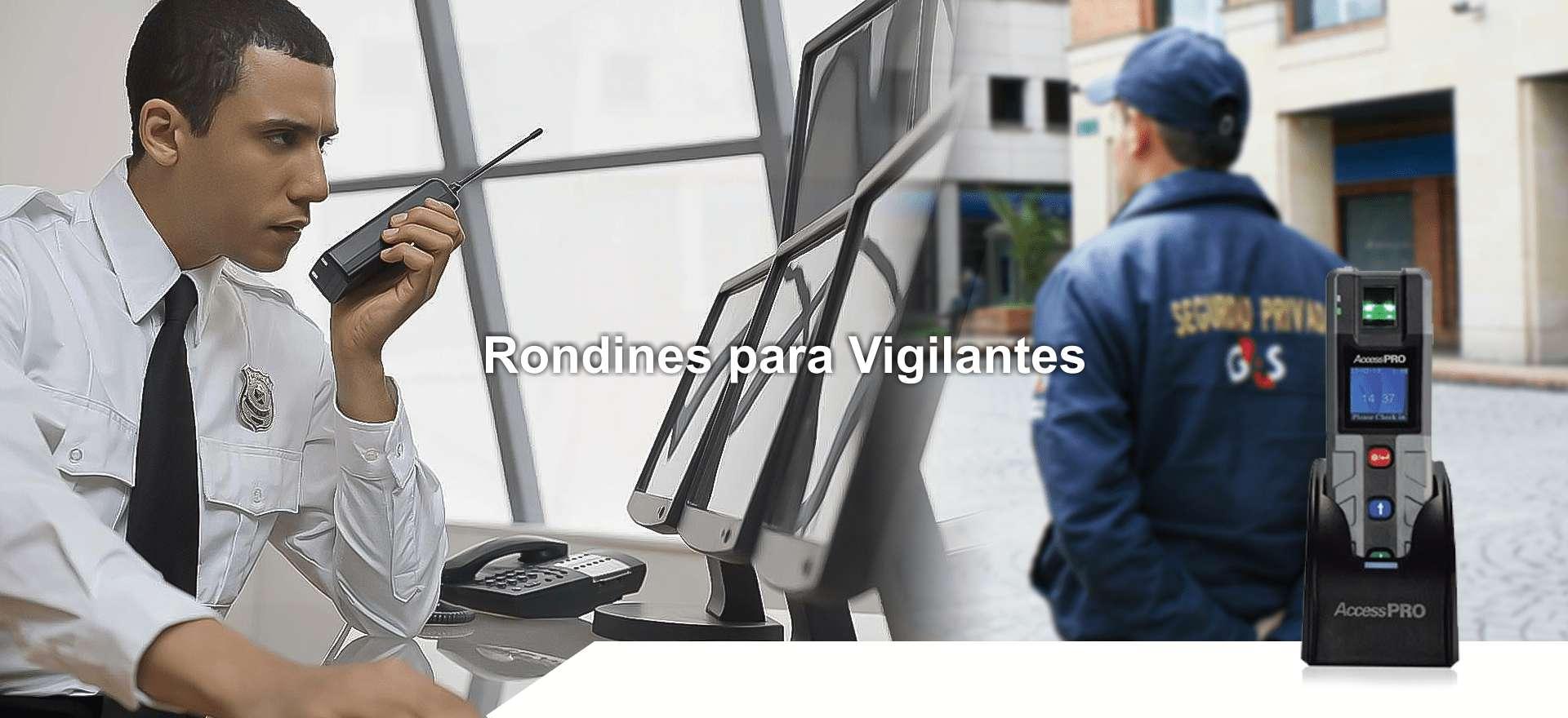 Rondines para Vigilantes en Ixtapa Zihuatanejo, Guerrero y Lázaro Cárdenas, Michoacán