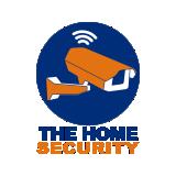 Alarmas y Cámaras de seguridad para Vigilancia en Ixtapa Zihuatanejo, Guerrero. Control de Acceso, Videoporteros, Redes, Cercas Electrificadas en Lázaro Cárdenas, Michoacán
