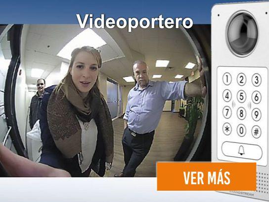 Videoporteros e Interfones en Ixtapa Zihuatanejo, Guerrero y Lázaro Cárdenas, Michoacán
